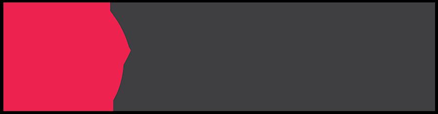 Website Boutique Sydney